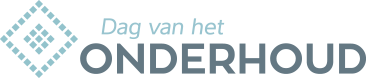 Dag van het Onderhoud Logo
